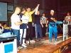 Accardi,Sircana,Callegaro,Guatta 2003.jpg