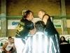 Bonaldo-Nimis 2003.jpg