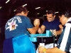 Candido-Schivalocchi 2003.jpg