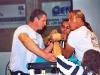 Cappa-Vallenari 2003.jpg