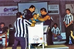Guatta-Sircana 2003.jpg