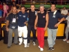 Accardi,Sircana,Nimis,Frroku,Guatta 2005.jpg