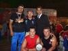 3Agosta-Guatta-Frroku 2007.jpg