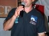 4Claudio Rizza 2007.jpg