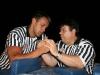 Gotti,De Filippo 2007.jpg