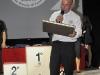 Rizza Claudio 2008.JPG
