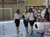 0a Nazionale 2009.JPG