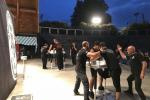 SBFI - Sezione Braccio di Ferro Italia - Primo Trofeo Brixia Fighters 1