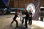 SBFI - Sezione Braccio di Ferro Italia - Primo Trofeo Brixia Fighters 3