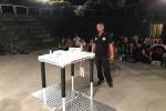 SBFI - Sezione Braccio di Ferro Italia - Primo Trofeo Brixia Fighters 31