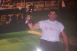 Massimo_Gasparini_1990-1-e1524467112594