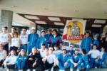 Mondiali_1990_nazionale_di_Giorgio_reali