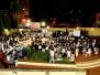 Reggio Calabria 2004