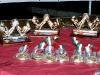 4Reggio Calabria 2005.jpg