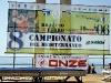 2Reggio Calabria 2006.jpg