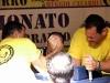Gasparini-Guatta4 2006.jpg