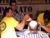 Gasparini-Guatta5 2006.jpg
