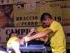 Regusini-Paladino2 2006.jpg