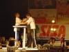 Reggio Calabria2 2008.jpg