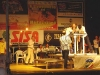 Reggio Calabria2d 2008.jpg