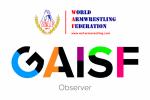 WAF-GAISF-Logo
