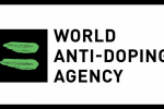 logo_wada_antidoping-1140x700