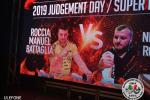 SBFI - Sezione Braccio di Ferro Italia - Judgement Day 2019 sfida Manule Battaglia (42)