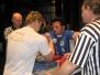 Internazionale Slovacchia-Senec 2009