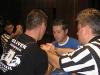 Tortorici-2 2009.JPG