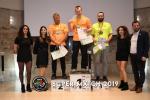SBFI - Sezione Braccio di Ferro Italia - Super Match 2019 (1)