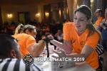 SBFI - Sezione Braccio di Ferro Italia - Super Match 2019 (100)