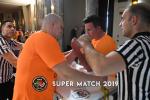 SBFI - Sezione Braccio di Ferro Italia - Super Match 2019 (101)