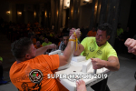 SBFI - Sezione Braccio di Ferro Italia - Super Match 2019 (102)