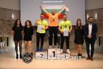 SBFI - Sezione Braccio di Ferro Italia - Super Match 2019 (104)