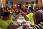 SBFI - Sezione Braccio di Ferro Italia - Super Match 2019 (105)