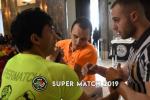 SBFI - Sezione Braccio di Ferro Italia - Super Match 2019 (106)