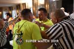 SBFI - Sezione Braccio di Ferro Italia - Super Match 2019 (107)