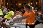 SBFI - Sezione Braccio di Ferro Italia - Super Match 2019 (109)