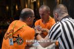 SBFI - Sezione Braccio di Ferro Italia - Super Match 2019 (110)
