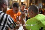 SBFI - Sezione Braccio di Ferro Italia - Super Match 2019 (111)