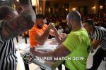 SBFI - Sezione Braccio di Ferro Italia - Super Match 2019 (112)