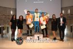 SBFI - Sezione Braccio di Ferro Italia - Super Match 2019 (113)