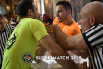 SBFI - Sezione Braccio di Ferro Italia - Super Match 2019 (116)