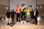 SBFI - Sezione Braccio di Ferro Italia - Super Match 2019 (118)