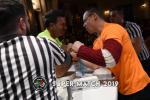 SBFI - Sezione Braccio di Ferro Italia - Super Match 2019 (12)