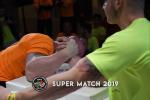 SBFI - Sezione Braccio di Ferro Italia - Super Match 2019 (120)