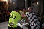 SBFI - Sezione Braccio di Ferro Italia - Super Match 2019 (121)