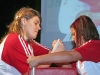 Brevi-Siviero 2005.jpg