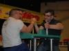 0g Supermatch Agro 2010.jpg