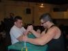 0h Supermatch Agro 2010.jpg